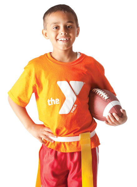 YMCA Youth Sports Programs Tri-Cities, WA