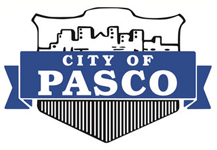 city-of-pasco