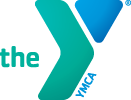 YMCA of the Greater Tri-Cities