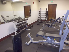 YMCA Facilities Tri-Cities, WA