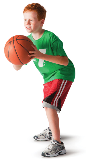 ymca-basketball-player