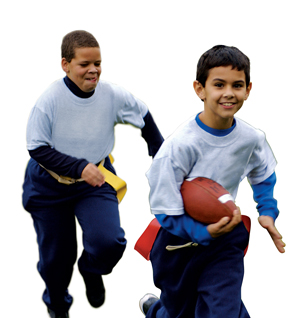 ymca-football-player