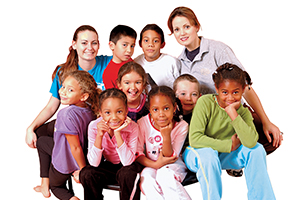 ymca-pasco-child-care