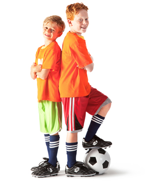ymca-soccer-players