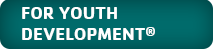ymca-youth-development