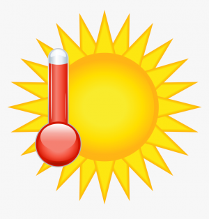 185-1854287_hot-weather-icon-png-clip-art-transparent-png