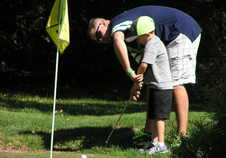 golf-parents-and-kids-updated