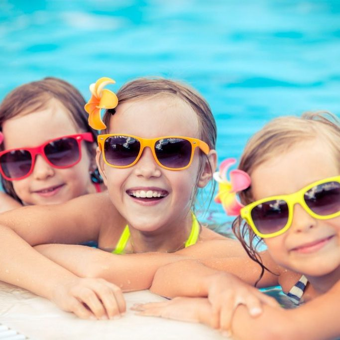 YMCA Swimming Pool Facilities | Tri-Cities, WA